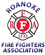 Roanoke Fire Fighters Association